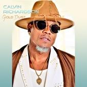 Calvin Richardson - Be Your Friend