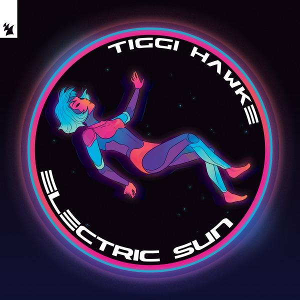 Tiggi Hawke - Electric Sun