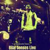 Bilal Sonses Live - Yaramızda Kalsın artwork
