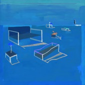 HOMESHAKE3 - Other Than