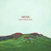 Arenig