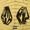 Dreamville - Down Bad feat JID Bas J Cole EARTHGANG  Young Nudy Song Lyrics