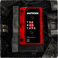 That Beat - MATRODA