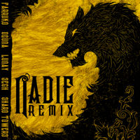 Nadie (feat. Sech & Sharo Towers) [Remix]