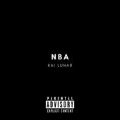Kai Lunar - NBA (Extended Version)