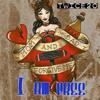 Twice 20 - I Am Free (Paolo Sandrini Is Free Remix) artwork