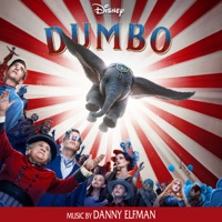 Dumbo (Original Motion Picture Soundtrack)