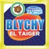 La Guariconfianza by El Taiger, DJ Conds, The Yabo iTunes Track 1