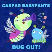 Caspar Babypants - Nap in the Afternoon