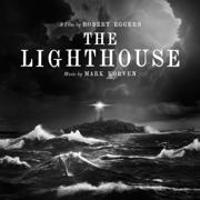 The Lighthouse (Original Motion Picture Soundtrack) - Mark Korven - Mark Korven
