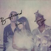 [Download] Boyfriend MP3