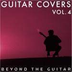 Guitar Covers, Vol. 4