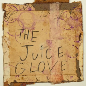 G. Love & Special Sauce - The Juice feat. Marcus King
