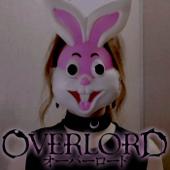 Overlord 3 Op Voracity Raon Lee