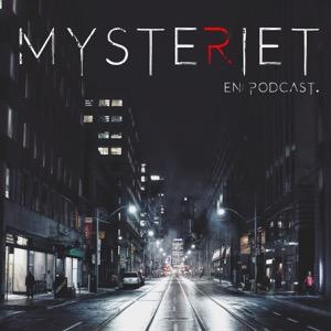 MYSTERIET - En Podcast