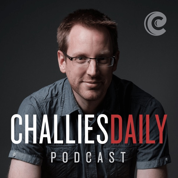Challies Daily Podcast – Podcast – Podtail