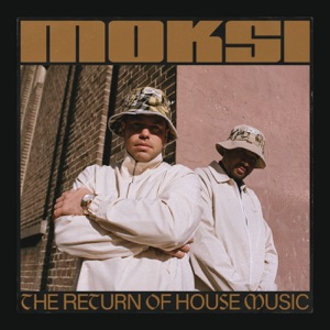 The Return of House Music