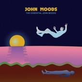 John Moods - Dance With The Night