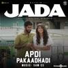 Apdi Pakaadhadi From Jada Single