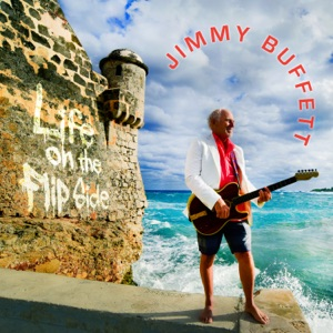 Jimmy Buffett - Down at the Lah De Dah