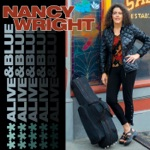 Nancy Wright - Bugalu (Live)
