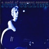 Maid of Constant Sorrow (Remastered), Judy Collins