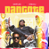 Dangote (feat. D'banj) - Dimplez