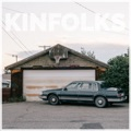 Canada Top 10 Country Songs - Kinfolks - Sam Hunt