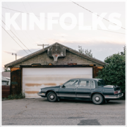 Kinfolks - Sam Hunt