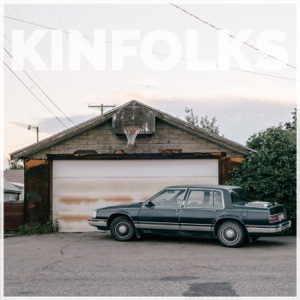 Kinfolks - Single
