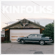 Download Mp3 Sam Hunt - Kinfolks