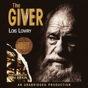 The Giver (Unabridged)