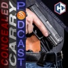 Concealed Carry Podcast - Guns | Training | Defense | CCW