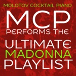 MCP Performs the Ultimate Madonna Playlist (Instrumental)