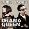 Drama Queen feat Daljit Mattu Single