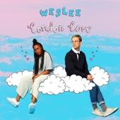 WESLEE - London Love
