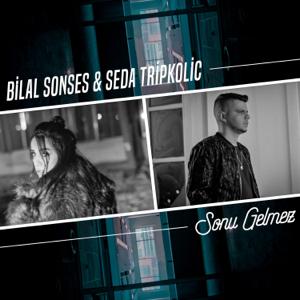 Bilal Sonses & Seda Tripkolic - Sonu Gelmez