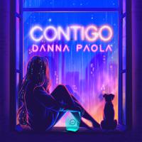 descargar mp3 de Danna Paola Contigo