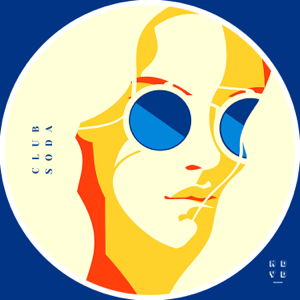 Various Artists - Club Soda