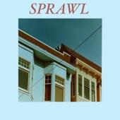 Sprawl - EP