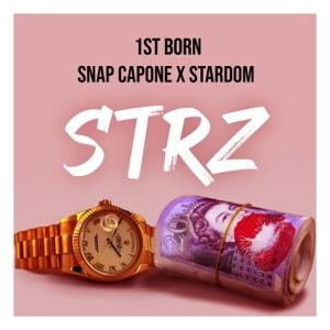 Strz - Single