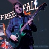 Freefall - Single, Herb & Jellyfish