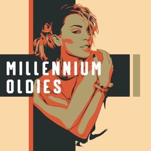Millennium Oldies