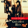Vital Signs Greatest Hits Guitar 93