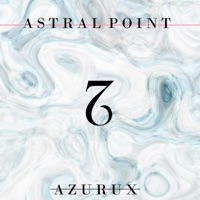 Astral Point - Single