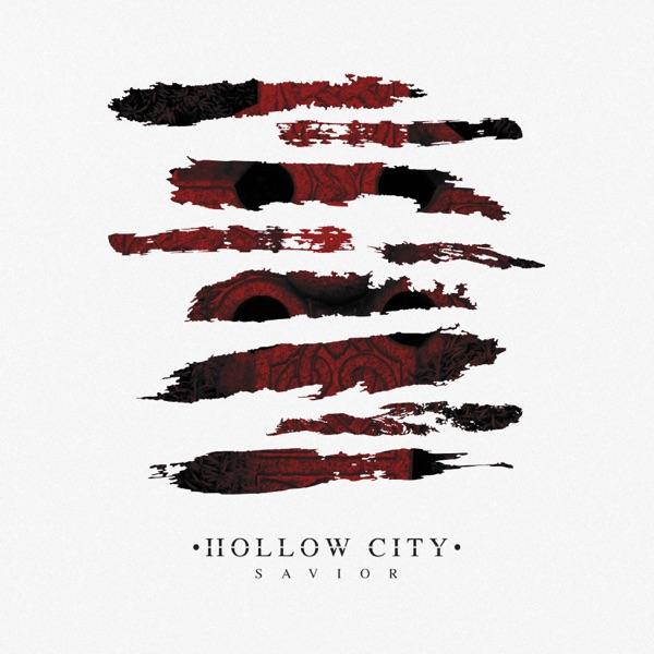 Hollow City - Savior [single] (2019)
