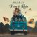 Tú Eres la Razón (Electrocumbia Remake) - Raymix