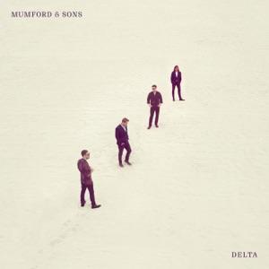 Mumford & Sons - Guiding Light