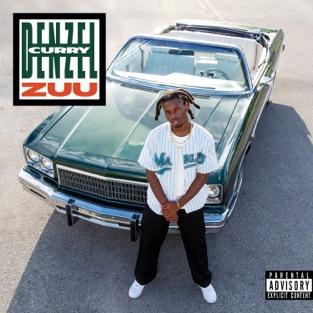 Denzel Curry - Zuu