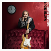 All Out Of Tears - Walter Trout